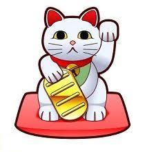 【パワプロアプリ】サクセスできんから猫売ってくれ…メダルいまなんぼあるんや?(矢部速報)