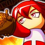 覆水武明(ふくみずたけあき)の評価とイベント(GameWith)