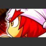 猛田慶次(たけだけいじ)の評価とイベントとコンボ(GameWith)