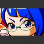 美藤千尋の評価とイベントとコンボ(GameWith)