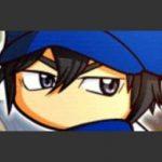 降谷暁の評価とイベントとコンボ(GameWith)