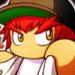 [帝王実業]猛田慶次の評価とイベント(GameWith)