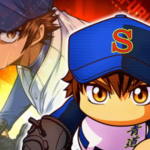 [不動]沢村栄純の評価とイベント|ダイヤのAactⅡコラボ(GameWith)