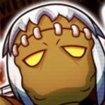 [フランケン]往田真威人のイベントと評価(GameWith)