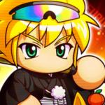[袴]友沢亮の評価とイベントとコンボ(GameWith)