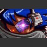 暗黒スバルのイベントと金特と評価(GameWith)