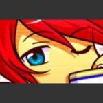 涼風希望のイベントと金特と評価(GameWith)