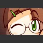 [ユニフォーム]京野小筆の評価とイベントとデート(GameWith)