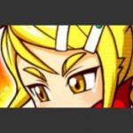 小山雅(おやまみやび)の評価とイベント(GameWith)