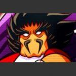 大豪月(だいごうげつ)の評価とイベント(GameWith)