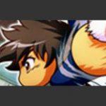 [うなる剛速球]茂野吾郎の評価とイベント|メジャーコラボ(GameWith)