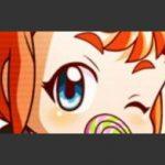 小嵐リョウの評価とイベントとコンボ(GameWith)