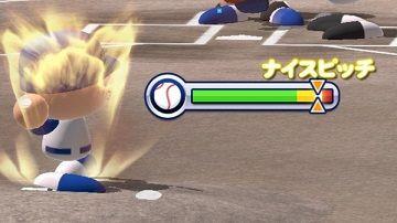 【パワプロアプリ】AI強化なんやねん…オート投球の方が成績良くなるレベルの改悪(矢部速報)