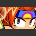 火野勇太郎(ひのゆうたろう)の評価とイベントとコンボ(GameWith)