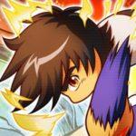 茂野吾郎の評価とイベントとコンボ|メジャーコラボ(GameWith)