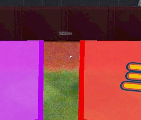 【パワプロアプリ】パワフル野球盤うますぎるやろ?(矢部速報)