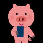 【パワプロアプリ】今日も情報なし・・・・からのV豚ウェルカム配信キタ━━━━(゚∀゚)━━━━!!【反応まとめ】(矢部速報)