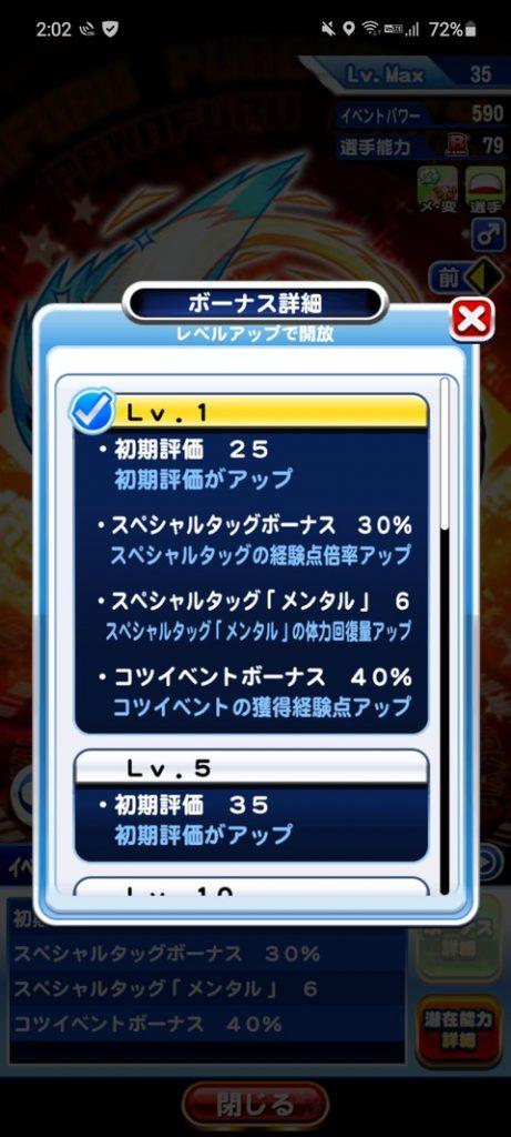 【パワプロアプリ】SRテーブルみたらコン上限4にコンコツもあるやんけ!!役割はガードの4&6!!!(矢部速報)
